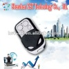 best seller remote control duplicator,copier remote control, key programer,self copy remote cotrol(KST-07)