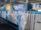 Rubber Tube/Hose/Pipe Making Machine