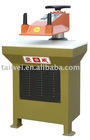Cap Making Machine/Hydraulic Swing Arm Die Cutting Machine