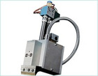 Hot melt glue Spray Gun