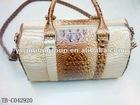 2012 newest handbag woman bag