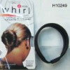 whirl a style hair styler