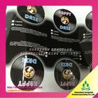 SS/CP/ZL Shenzhen Quality Ziplock Bag Manufacturer
