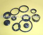 NBR EPDM garden tool seal