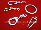 key chain for key accessories