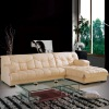 High Quality leather Sofa RD1050