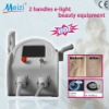 Good Price E-light Beauty Equipment