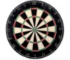 darts/dartboards