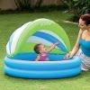 inflatable pool,inflatable baby pool,inflatable infant pool,inflatable kid pool,inflatable play pool,inflatable ball pool