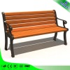 2012 Promotional work benches for sale