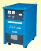 Manual welding series Arc welding(AW) rectifier