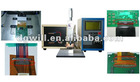 Hot bar welding machine CWPDY