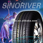 China tire dealers