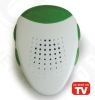 TV672 shower radio as seen on tv