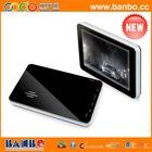 Best price 5 inch HD car mediatek navigation