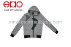 YG0003 Outdoor Jacket for men