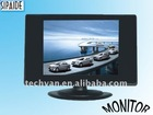 Very Cheap 3.5 inch LCD Backup Car Monitor