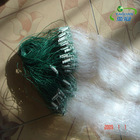 Single&Double Knot Multifilament fishing net