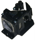 Sanyo PLC-XL45S projector lamp LMP106 & 610 332 3855 with best price