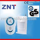 Intelligent Burglarproof Sensing Alarm ZTA-2
