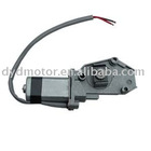 Power Sunroof Motor