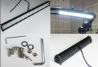 240W 12v led light bar