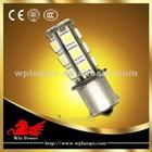 1156 LED Turning Bulb 1157 LED Turning Light for Car