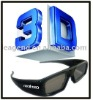 3D Shutter Glasses For Samsung