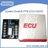 ECU Electronic Control Unit P/N:ECU-SS30