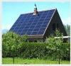 4000W Home solar power system