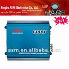 AM0-4050 4 channel auto Amplifier