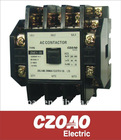 Magnetic Contactor M-30CL