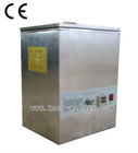 CE&ISO9001 Industry Ultrasonic Cleaning Machine