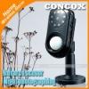 household wireless monitor GM01 Home Mini Alarm Monitoring