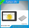 best 10 inch cheap tablet pc with fashion design