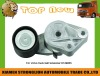 Top stronglion belt tensioner for truck applied to Volvo parts OE#8149855
