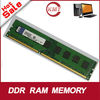 Factory desktop 8gb ddr3 ram with original chips