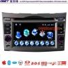 Subaru Outback Legacy DVD GPS with bluetooth/FM/AM/RDS