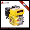 CE Gasoline Engine