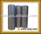 Fuel oil filter for industry