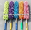 2012 Best selling products chenille fabric car cleaning product
