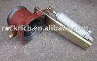 Exhaust brake valve 3541Z66-010/001