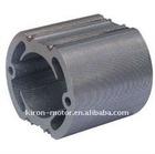 54-94 series Universal motor parts