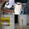 PU construction adhesive