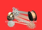 Special purposes's phosphorous low-Silver brazing filler metals