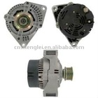 Auto Alternator for BOSCH/LUCAS/VALEO 0120485011 12V 90A /Used Alternator