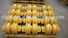 Track Roller for Bulldozer (Genuine Parts), Komatsu dozer parts
