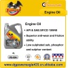 4L Motor Oil SF/CD15W40