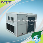 T3 rooftop air conditioner