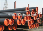 Cold Drawn Carbon Steel Pipe